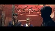 Carla's Dreams - Sub Pielea Mea _ #eroina (Official Video) - YouTube
