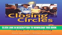 New Book Closing Circles: 50 Activities for Ending the Day in a Positive Way