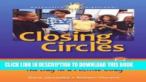 Collection Book Closing Circles: 50 Activities for Ending the Day in a Positive Way