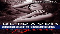 [New] Betrayed By Blood: (The Betrayed Series Book 1) Exclusive Online