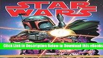 [Reads] Star Wars: The Original Marvel Years Omnibus Volume 2 Free Books