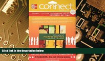 Big Deals  Connect 1-Semester Access Card for Principles of Microeconomics  Free Full Read Most