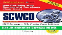 New Book Sun Certified Web Component Developer Study Guide Exam 310-081 (EBOOK): (Exams 310-081