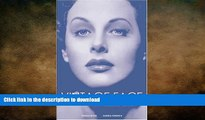 READ BOOK  Vintage Face: Period Looks from the 20s, 30s, 40s,   50s  GET PDF