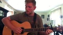 Jolene - Dolly Parton - Acoustic Cover