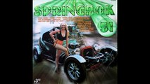 Springbok Hit Parade Vol.51 (1980) - Track A-05. Dreamin', HQ