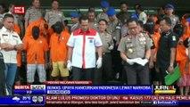 Buwas: Ada Upaya Hancurkan Indonesia Melalui Narkoba