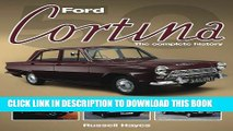 [PDF] Ford Cortina: The Complete History Full Online