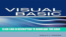 Collection Book Microsoft Visual Basic Interview Questions: Microsoft VB Certification Review