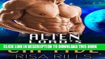 [PDF] Alien Romance: Alien Lord s Captive: Scifi Alien Abduction Invasion Romance (Alien Space