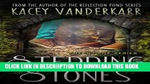 [PDF] Stepping Stones (The Stone Series Book 1) Popular Online