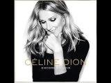 Céline Dion - Tu sauras