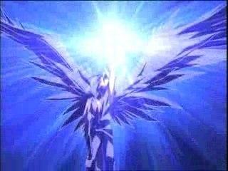 Dn angel 16 partie 2 VOSTFR