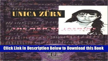 [PDF] The Man of Jasmine/  Other Texts Free Ebook
