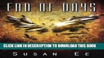angelfall susan ee epub download