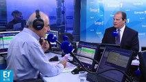 Menace terroriste, burkini, primaire de la gauche, candidature de Montebourg et de Nicolas Sarkozy : Jean-Christophe Cambadélis répond aux questions de Jean-Pierre Elkabbach
