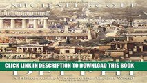 [PDF] Delphi: A History of the Center of the Ancient World Full Online