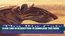 [PDF] The Big Cats and Their Fossil Relatives: An Illustrated Guide to Their Evolution and Natural