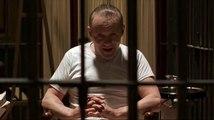 Scène de dialogue entre Lecter et Starling - Le Silence des Agneaux