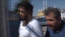 Daeş Operasyonu: 20 Kişi Gözaltına Alındı - Konya