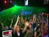 DJ David Vendetta @ Red Light - FG DJ RADIO