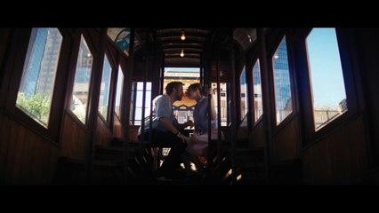 La La Land — Trailer Officiel