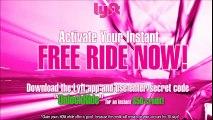 Las Vegas Clubbing - how to get FREE RIDES to Vegas Clubs...