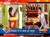 Thapki Pyar Ki 26th August 2016 Saas bahu aur Suspense 26th August 2016
