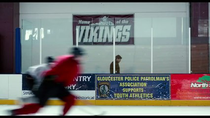Manchester by the Sea — Official Trailer #1