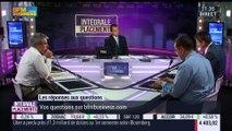 Le débrief d'Intégrale Placements: François Monnier, Eric Bleines et Antoine Larigaudrie – 26/08