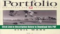 [Read] James Nachtwey; Civil Wars (German Language) Full Online