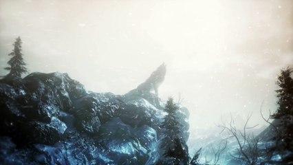 Dark Souls 3 — Ashes of Ariandel DLC