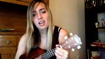 You Don't Own Me - Lesley Gore (Ukulele Cover)