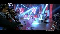 Khaki Banda, Ahmed Jahanzeb & Umair Jaswal, Episode 3, Coke Studio 9