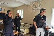 PKK, Kılıçdaroğlu'na Saldırıyı ve Cizre Saldırısını Üstlendi!