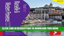 [PDF] Marseille   Western Provence, 2nd edition: Includes Aix-en-Provence, Arles, Avignon, Les