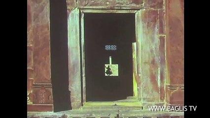 Voile et sari dans les sanctuaires indiens
