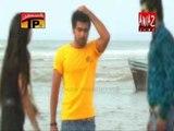 Sunsan Galiyon | Ahmed Mughal | Fasila | Hits Sindhi Songs | Thar Production