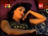 Saharo | Ahmed Mughal | Dard Jo Saharo | Hits Sindhi Songs | Thar Production