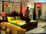 Khushiyon | Ahmed Mughal | Dard Jo Saharo | Hits Sindhi Songs | Thar Production