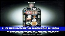 New Book Absolut Book.: The Absolut Vodka Advertising Story