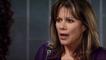 Alexis Davis (2016-08-25) - Jordan Accuses Alexis Of Trying To Sabotage Julian's Case