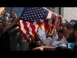 Morte de embaixador dos EUA na Líbia marcou semana