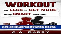 [PDF] Workout Routines: Workout Plans , Motivation, Workouts For Men, Workouts For Women,