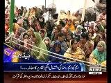 Waqtnews Headlines 11:00 PM 26 August 2016