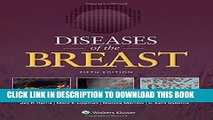 New Book Diseases of the Breast 5e