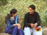 Ken Na Rowan | Ahmed Mughal |  Album 4 | Hits Sindhi Songs | Thar Production