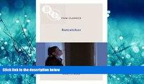 Enjoyed Read Ratcatcher (BFI Film Classics)
