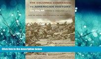 Books par : Peter C Rollins