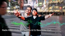 Radio Killer–Voila (DJ Nejtrino & DJ Baur Killer Cut)